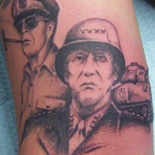 bodyarttattooplattsburgh_toddlamere_armyportrait