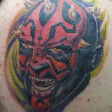 bodyarttattooplattsburgh_toddlamere_darthmaulstarwars
