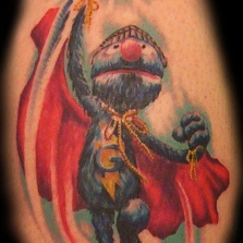 bodyarttattooplattsburgh_toddlamere_grover