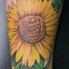bodyarttattooplattsburgh_toddlamere_sunflower